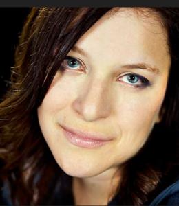 Design & Multi-Media Career Tips From Nicki Hart: YouTube Star, Extraordinary Teacher, Creative Director