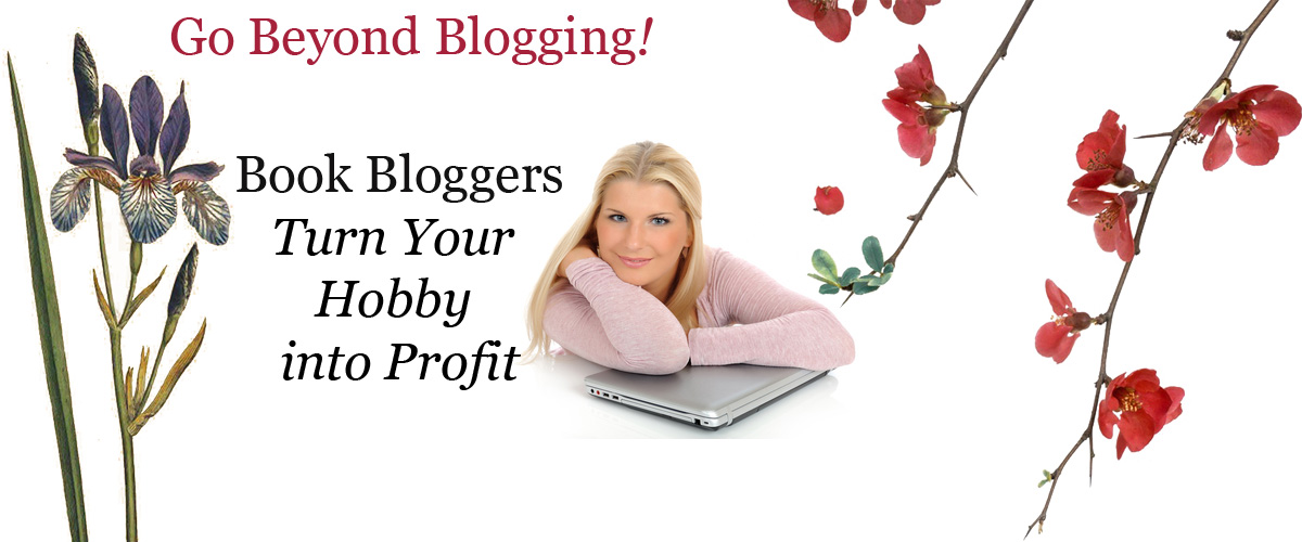 Unlock the Power in Your Blog