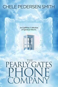 chele pederson pearly gates book review