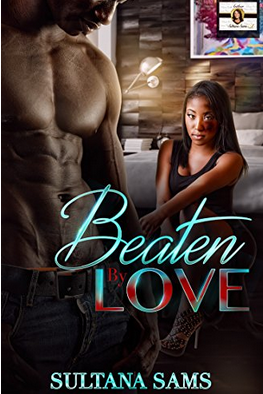 beaten by love book review