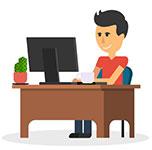 blog site audit tool