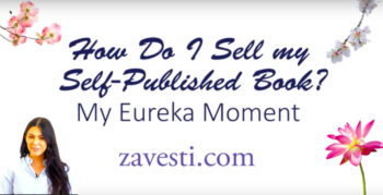 how i sell my books