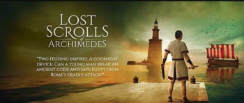 Tom Roberts Historical Fiction