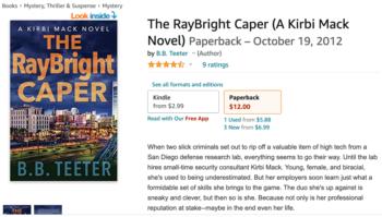 raybright-caper
