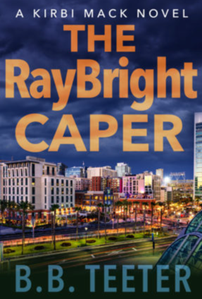 raybright-caper-review