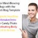 Beginner Bloggers: Create Mind-Blowing Blogs with Zavesti Blog Template